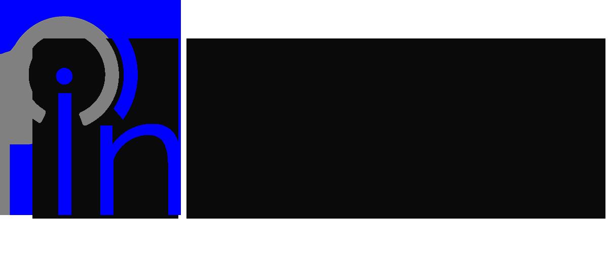 InTheBaltic – Еженедельный журнал